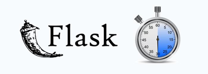 Flask против Django: почему Flask может быть лучше
