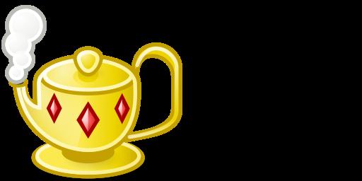 10 Лучших IDE для Python