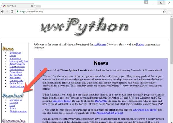 Rose Glen North Dakota ⁓ Try These Tkinter Python 3 Install Mac