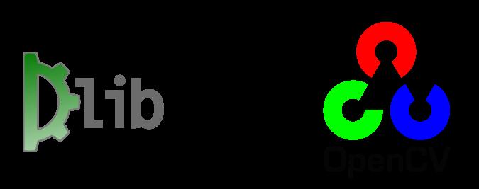 🔵 Создаем эффект змеиных глаз при помощи Python