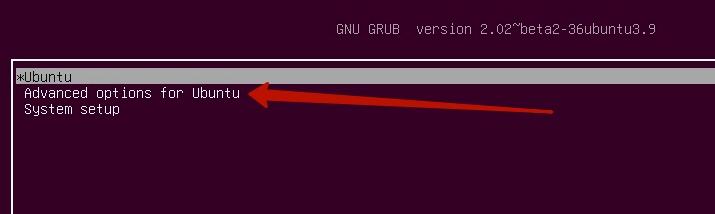 Как запустить VirtualBox на Ubuntu 16.04 и не сойти с ума