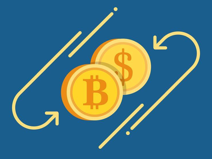 Картинки по запросу биткоин