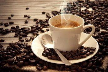 Аренда кофемашины в офис