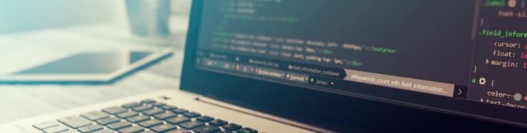 PyCharm IDE для Python программистов