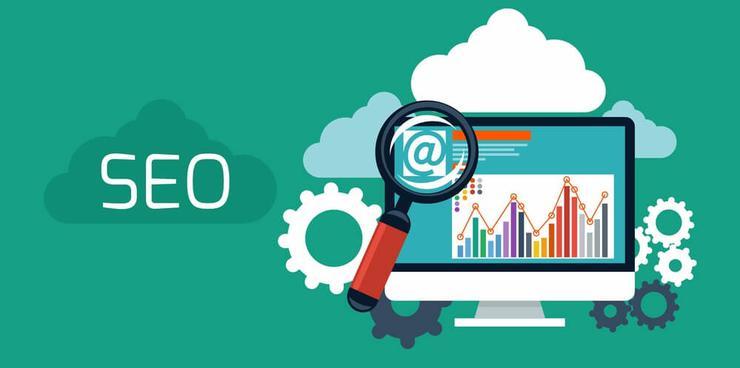 Эффективное продвижение сайтов программа управления и создание сайтом