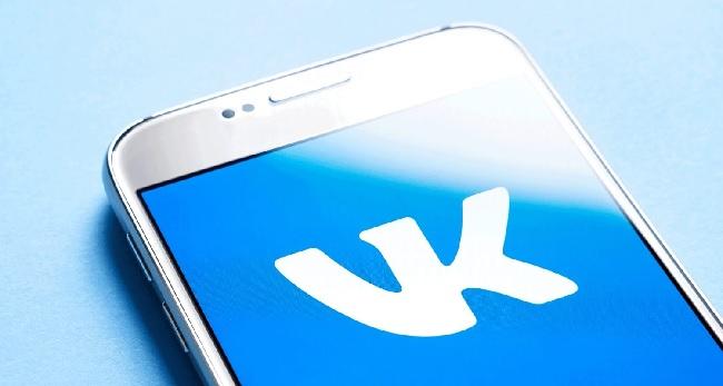 сервиса раскрутки группы ВКонтакте