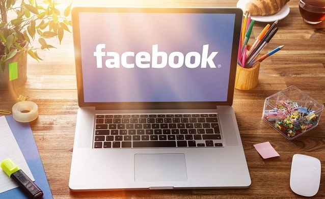 3. Накрутка лайков Фейсбук дёшево