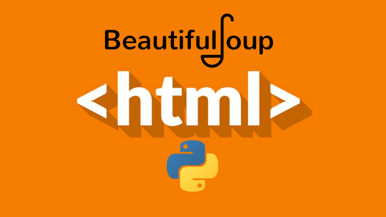Beautifulsoup парсинг HTML