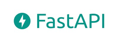 Fastapi Python Framework