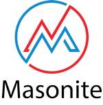 Masonite Python Framework