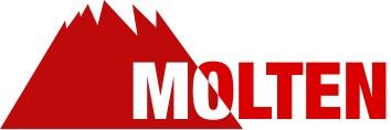 Molten Python Framework