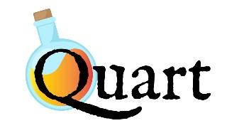 Quart Python Framework