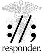 Responder Framework Python