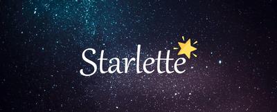 Starlette Python Framework
