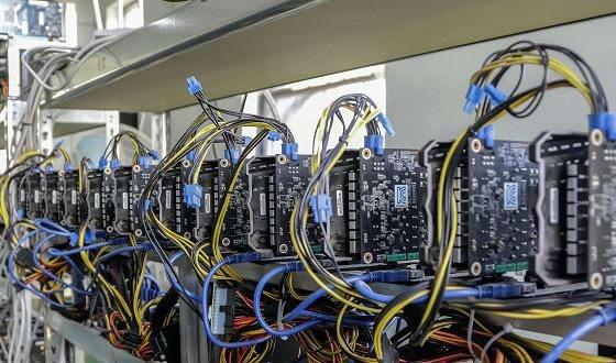 Как майнить криптовалюту на домашнем компьютере