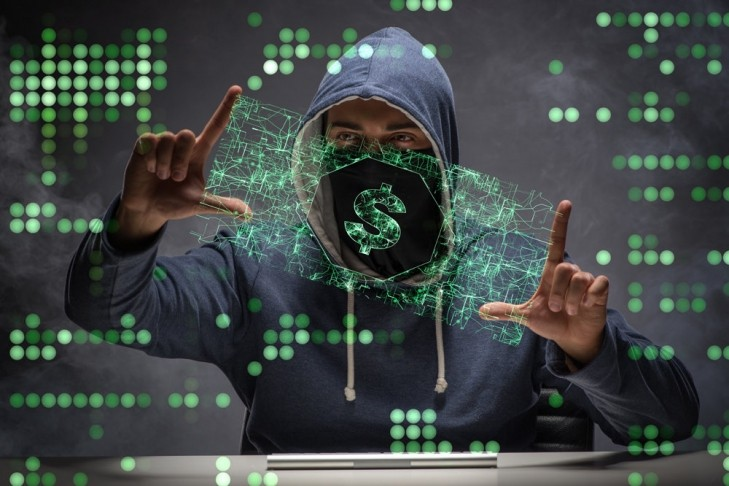 как добывать криптовалюту