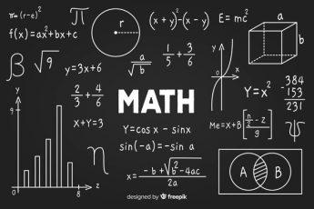Математика в Python