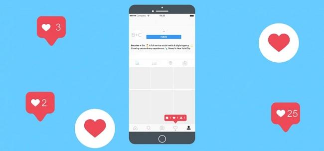 С умом накрутить лайки в Инстаграм без программ и заданий
