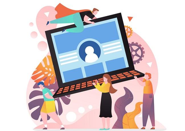 Быстрая накрутка просмотров ВК - Сайты, Программы и Секреты
