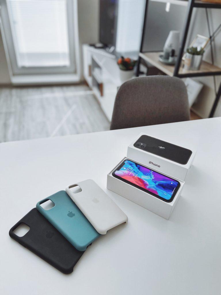 А правда, что iPhone скоро умрет?