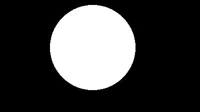 Python PIL маска